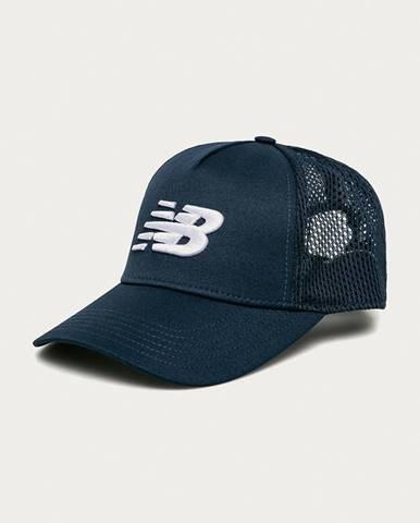 Čiapky, klobúky New Balance