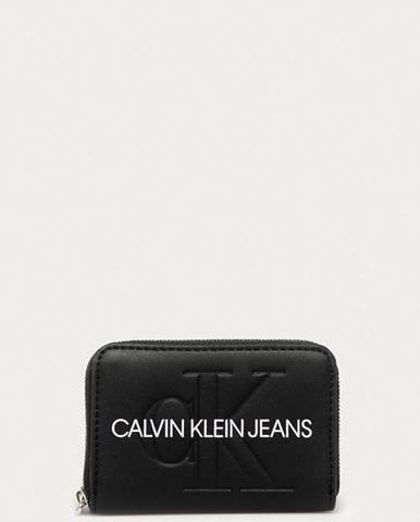 Peňaženky Calvin Klein Jeans