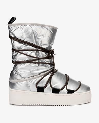 Zimná obuv Napapijri