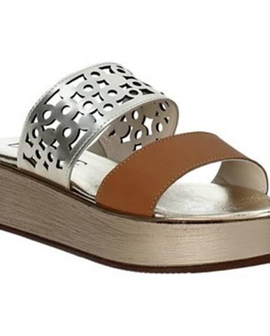 Sandále, žabky Susimoda