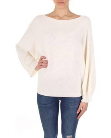 Béžový sveter Vicolo