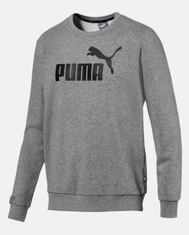 Mikiny Puma