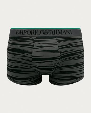 Spodná bielizeň Emporio Armani