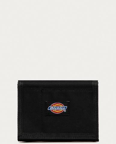 Čierna peňaženka Dickies
