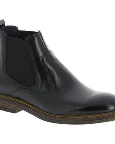 Topánky Raymont
