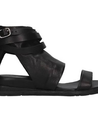 Sandále, žabky Rebecca White