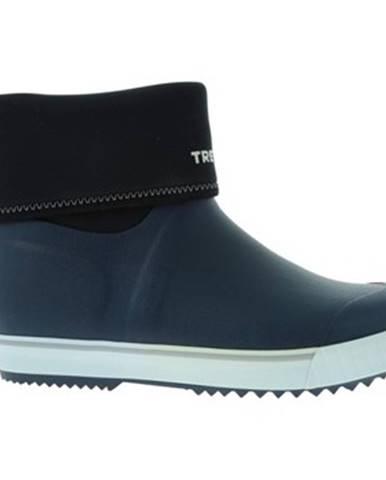 Topánky Tretorn