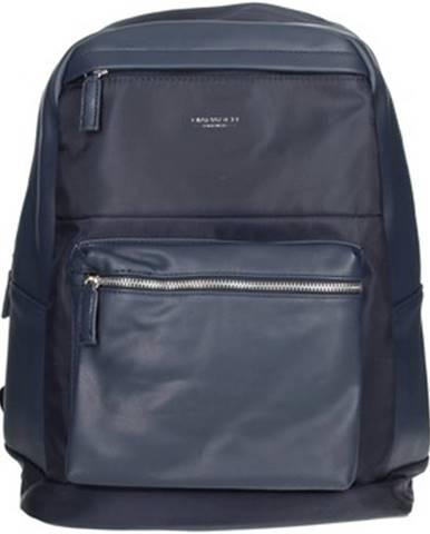 Modrý batoh Diana co