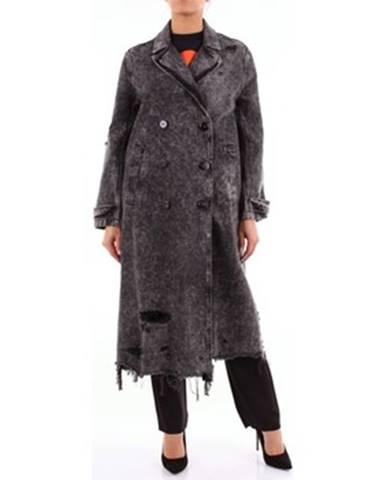 Bundy, kabáty Alexander Wang