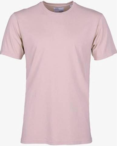 Tričká a tielka Colorful Standard