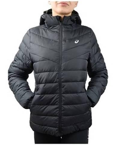 Bundy, kabáty Asics