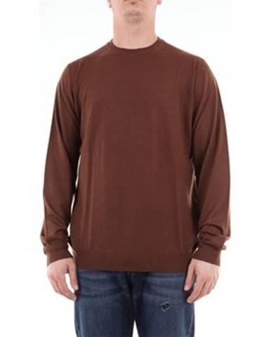 Viacfarebné tričko Fedeli