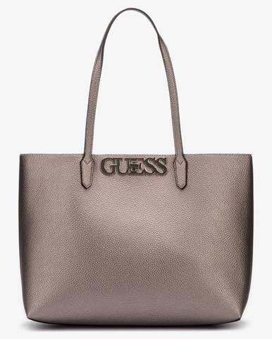 Kabelky, tašky Guess