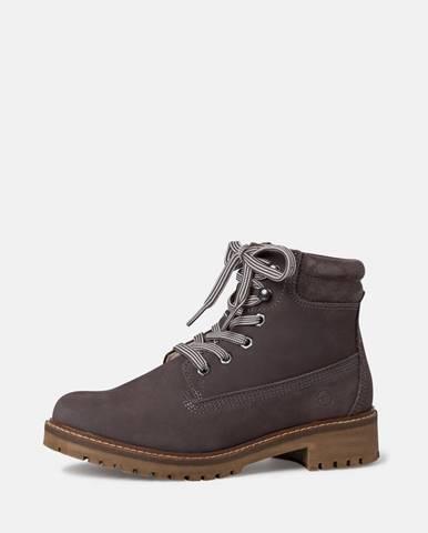 Zimná obuv Tamaris
