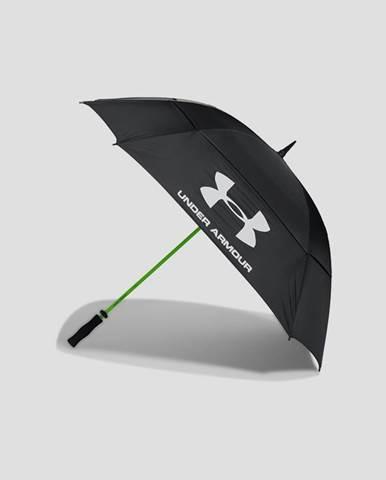 Dáždniky Under Armour