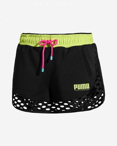 Kraťasy Puma