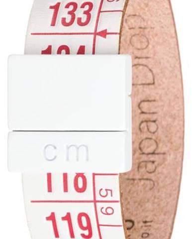 Náramky Il Centimetro