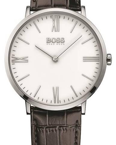 Hodinky Hugo Boss