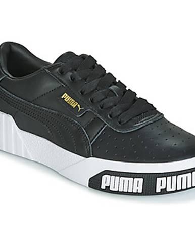 Tenisky, botasky Puma