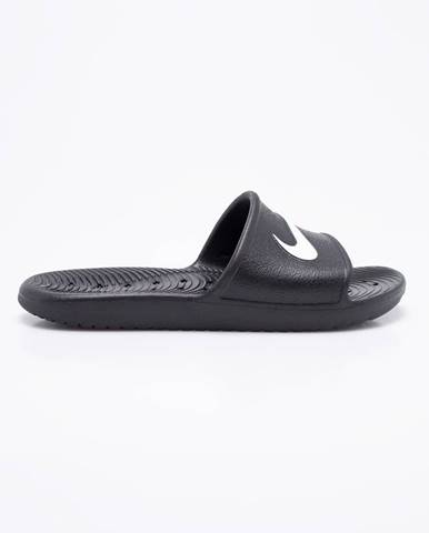 Sandále, žabky Nike