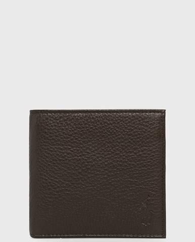 Peňaženky Polo Ralph Lauren