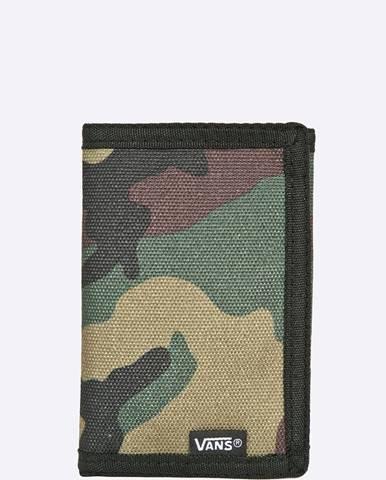 Peňaženky Vans