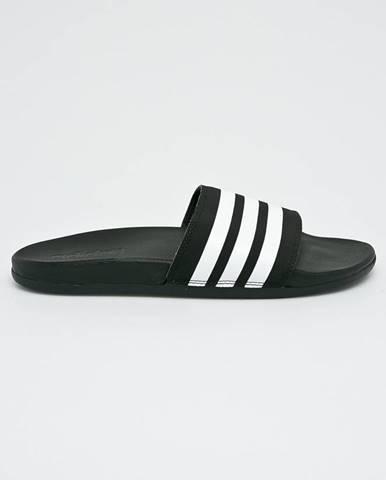 Sandále, žabky adidas Performance