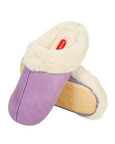 Papuče SOXO