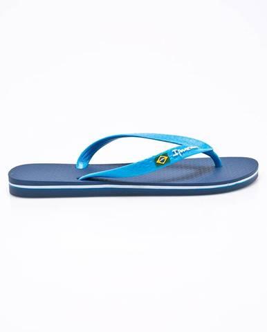 Sandále, žabky Ipanema