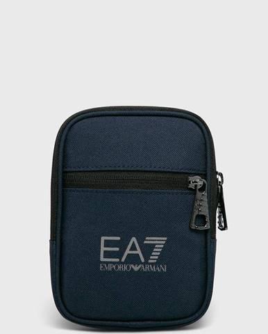 Tašky EA7 Emporio Armani