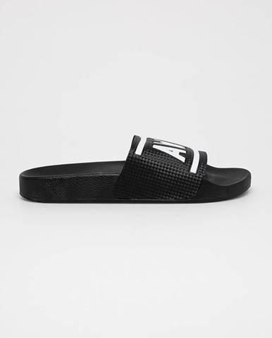 Sandále, žabky TheWhiteBrand