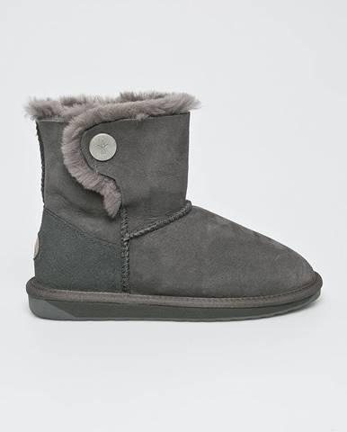 Zimná obuv Emu Australia