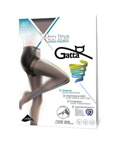 Spodná bielizeň Gatta