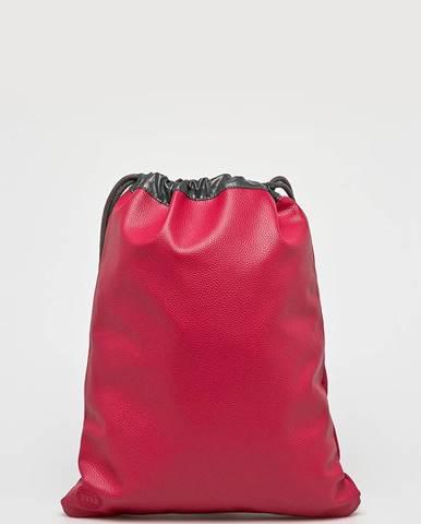 Batohy, ruksaky MI-PAC
