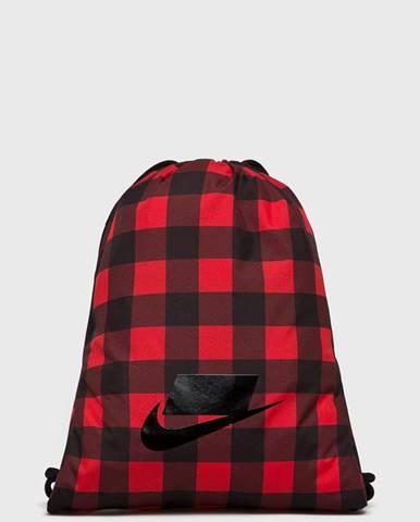 Batohy, ruksaky Nike Sportswear