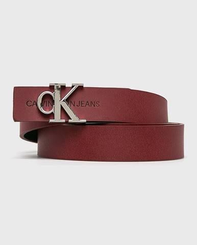 Opasky Calvin Klein Jeans