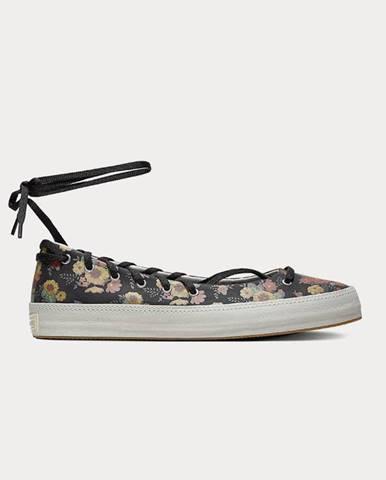 Topánky Converse