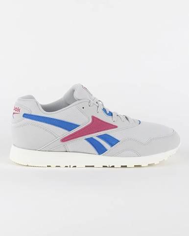 Topánky Reebok Classic