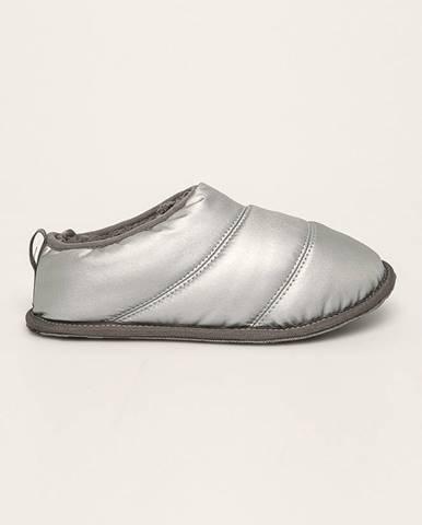 Papuče Sorel