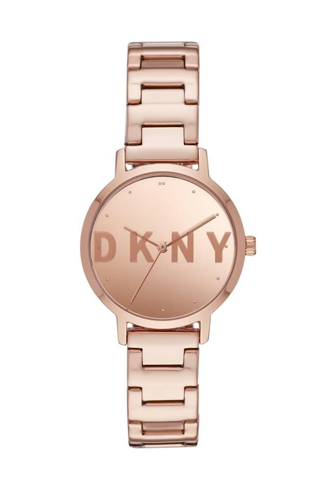 DKNY Dkny - Hodinky