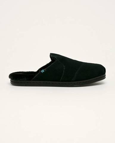 Papuče TOMS