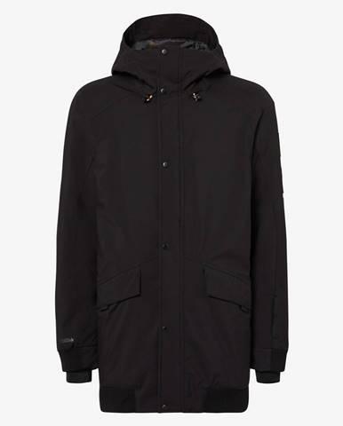 Bundy, kabáty O´Neill