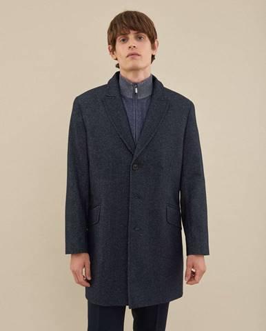 Bundy, kabáty Pietro Filipi