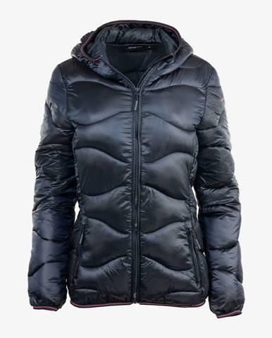 Bundy, kabáty Alpine Pro