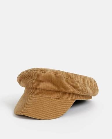 Čiapky, klobúky Pieces
