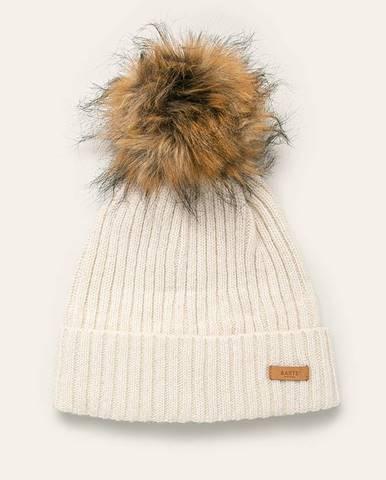 Čiapky, klobúky Barts
