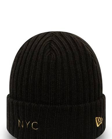 Čiapky, klobúky New Era
