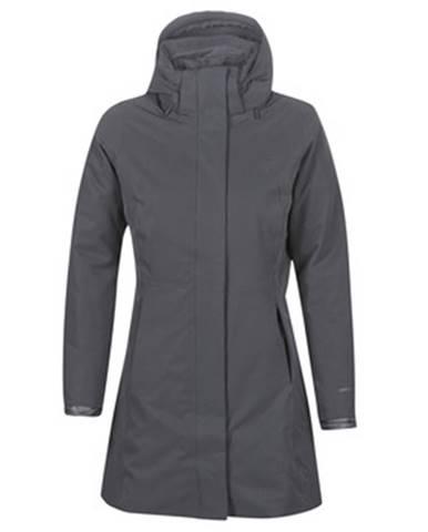 Bundy, kabáty Patagonia