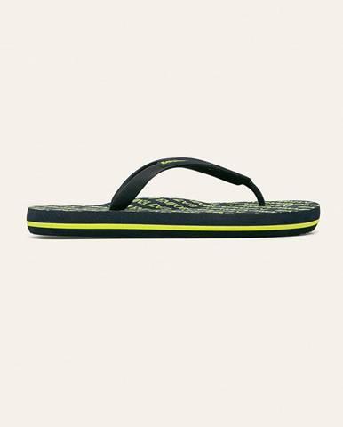 Sandále, žabky EA7 Emporio Armani