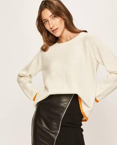 Pulóvre, svetre Jacqueline de Yong